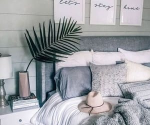 fancy, room, and simple image