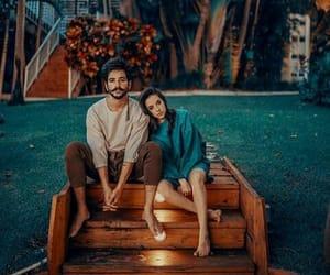 amor, camilo, and pareja image