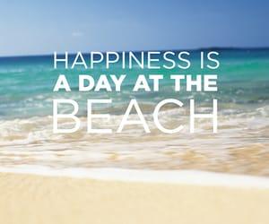 beaches, motivational, and paradise image