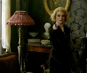 gif, grindelwald, and fantastic beasts image