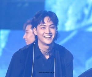 idol, JYP, and jyp nation image