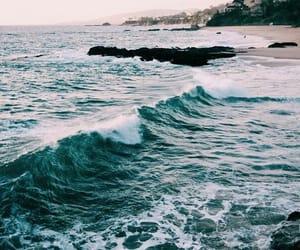 adventure, summer, and verano image