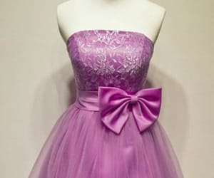 cute prom dresses, prom dresses short, and appliques prom dresses image