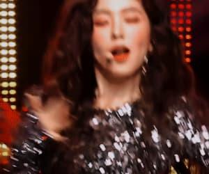 gif, irene, and joohyun image