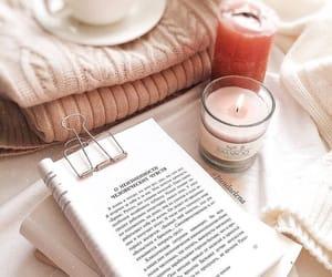 books, كُتُب, and cozy image