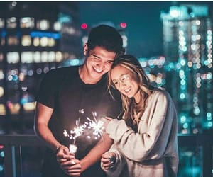 dating, find love, and rich man image