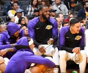 Basketball, celebrity, and guy image
