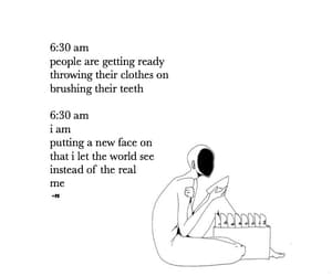 poem and quotes image