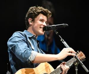 celebrity, guitar, and december image