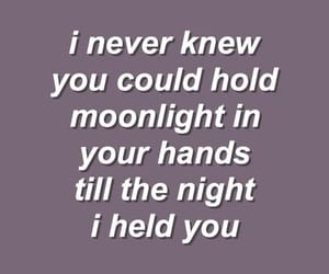quotes, love, and Lyrics image