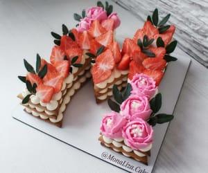 birthday, cake, and christmas image