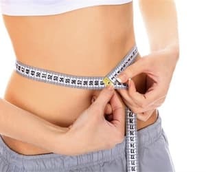 health, weight, and weightloss image
