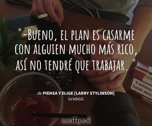 c, frase, and frases image