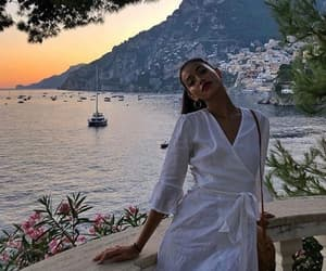 cindy kimberly, style, and beauty image
