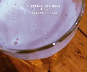 cerveja, pagode, and samba image