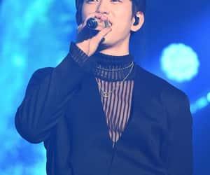 JYP, kpop, and jyp nation image