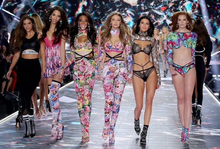 angels, lies, and moda image