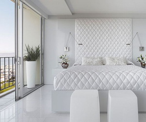 bedroom designs and white bedroom designs image