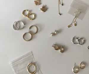 accessories and earring image