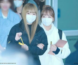 yuri, yena, and yenyul image