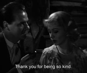 a streetcar named desire, film, and vivien leigh image