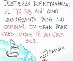tu, ser, and frases en español image