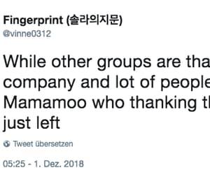 moomoo, mamamoo, and moonbyul image