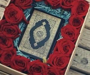 photo, القرآن الكريم, and love image