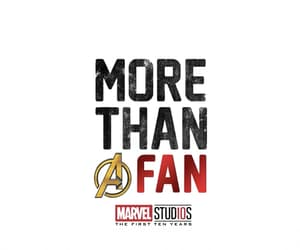 Marvel, fan, and movie image