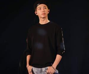boy, korean, and boy korean image