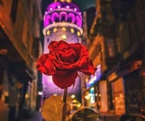 istanbul, travel, and turkey image