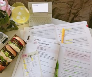 food, motivation, and pale image