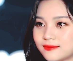 contacts, gif, and kim ye-won image