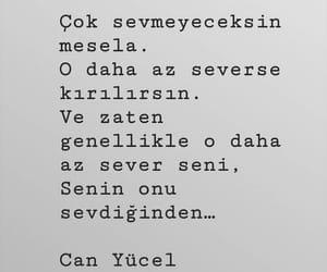 alıntı, türkçe sözler, and can yücel image