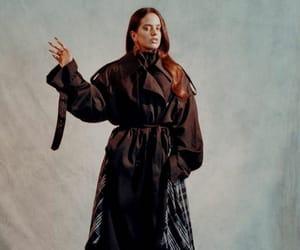 album, music, and rosalia image