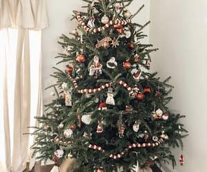 adorable, beautiful, and christmas image