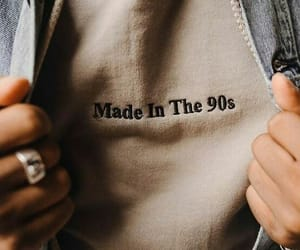 90s, hipster, and fashonista image