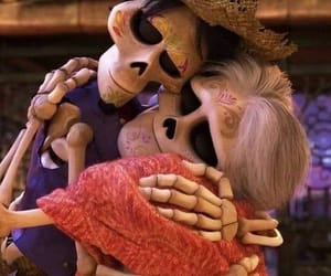coco and love image