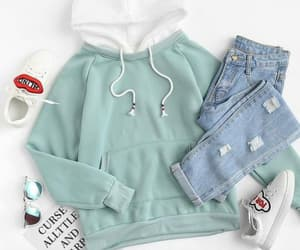 ropa, moda, and outfit image