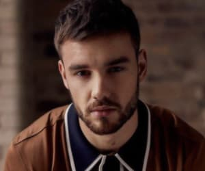 boys, liam payne, and one direction image