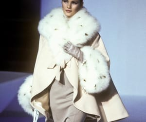 1995, fashion, and winter image