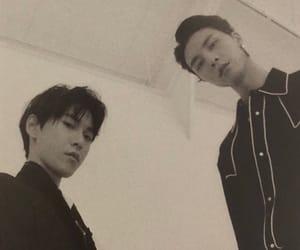 johnny, jaehyun, and yuta image