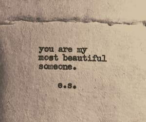 quotes, love, and beautiful image