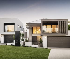 property manager, real estate perth, and perth property image