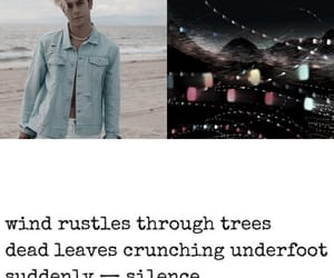 aesthetic, band, and r5 image
