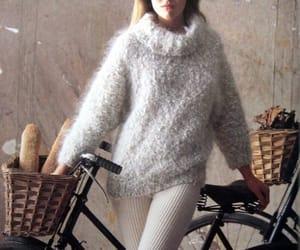 alternative, cosy, and fashion image