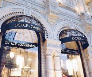 fashion, luxury, and shop image