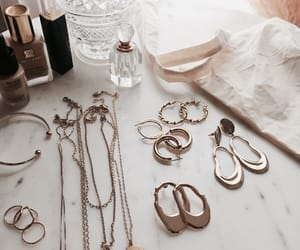 jewelry, accessories, and fashion image