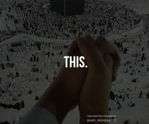 amazing, holding hands, and muslims image