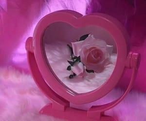 Retro pink, pink theme, Dark cherry, dark bloom, dark red, red theme, dark red theme, feed, theme, white theme, vouge, lilac theme, tropical theme, lilac, tropical, dark green, baddies, baby purple, green theme, purple theme, fresh indie theme, fresh indi